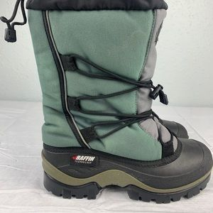 Baffin Technology Insulated Winter Boots